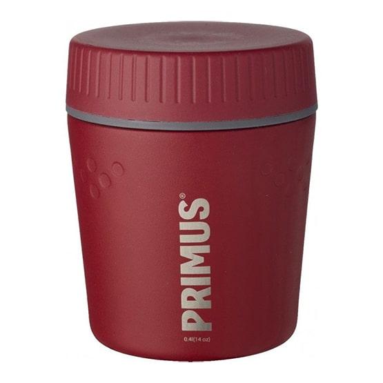 Mały termos obiadowy Primus Trailbreak Lunch Jug 0,4L