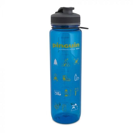 Butelka na wodę Pinguin Tritan Sport Bottle 1L