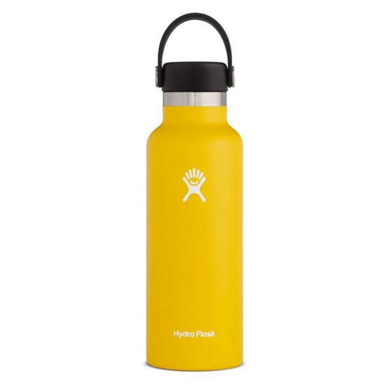 butelka na wodę |Hydroflask Standard Mouth 532 ml