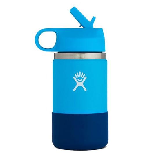 butelka na wodę DLA DZIECI |Hydroflask Wide Mouth Kids
