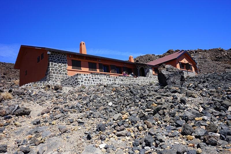 wulkan Teide 4
