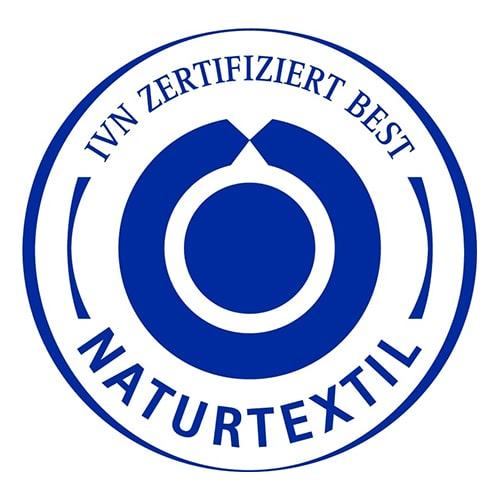 NaturTextil