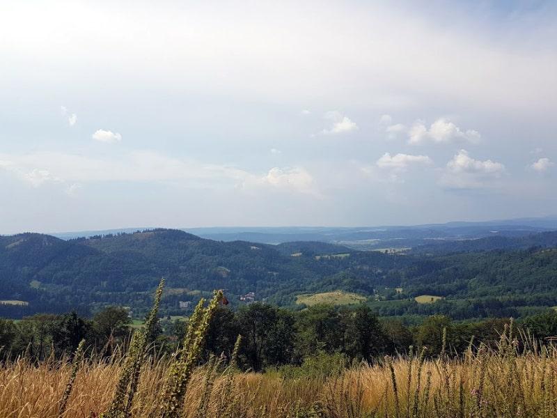 Góry Kamienne 2
