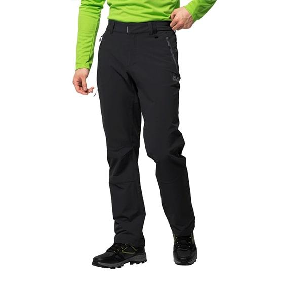 Spodnie Activate Pants Jack Wolfskin