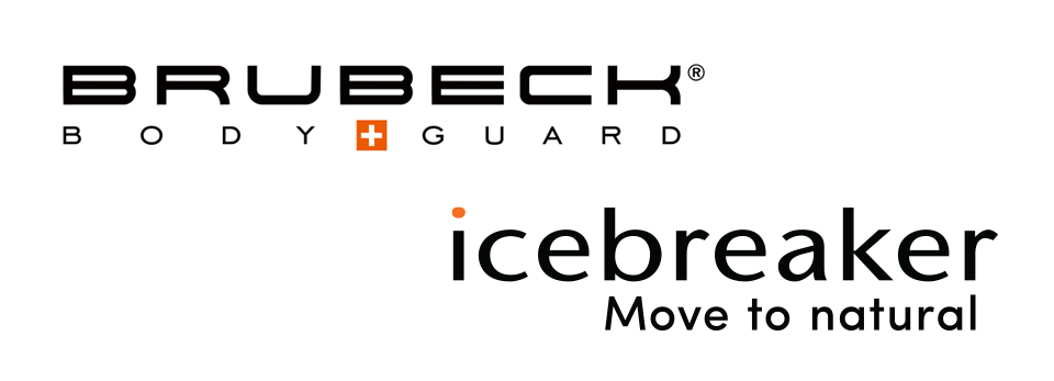 brubeck icebreaker