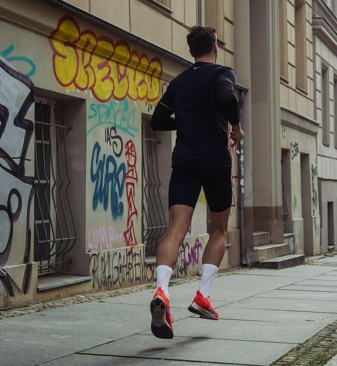 Jak schudnąć - 5 porad jak zacząć odchudzanie - Odchudzanie - sunela.eu