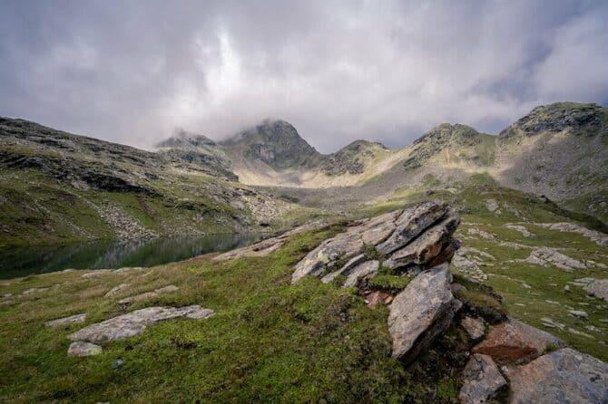 wywiad szkoła alpejska innsbruck