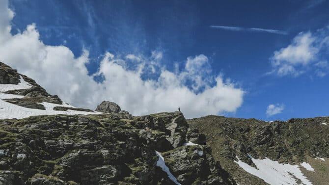 szkoła alpejska innsbruck jack wolfskin