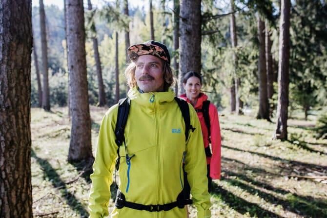 wywiad alpinschule innsbruck
