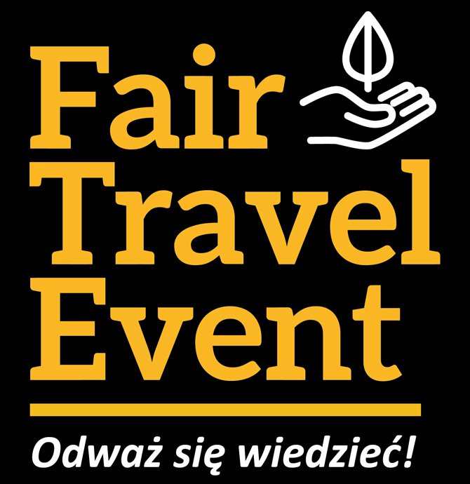 Fair Travel Event