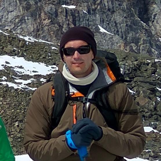 Wojciech Gertz