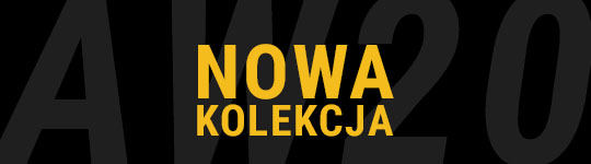 Nowa Kolekcja Męska Jack Wolfskin
