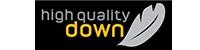 High Quality DOWN