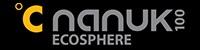 NANUK 100 ECOSPHERE