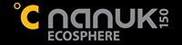 NANUK 150 ECOSPHERE