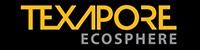 Texapore Ecosphere